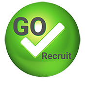 Go Recruit Ltd